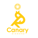 The Canary Diamond