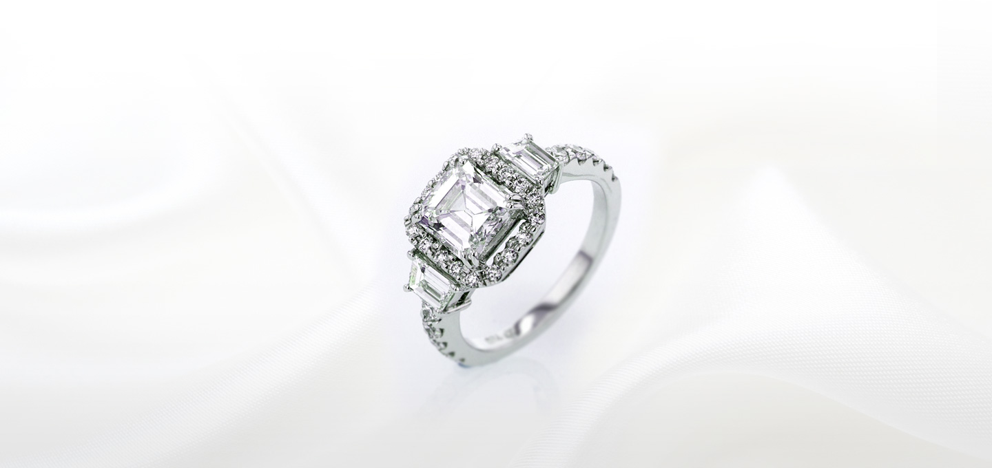 cz s engagement hilton paris canary diamond addiction celebrity eve inspired ring replica