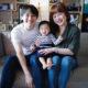LOVE STORY: DIANE CHAN & CHAI YEE WEI